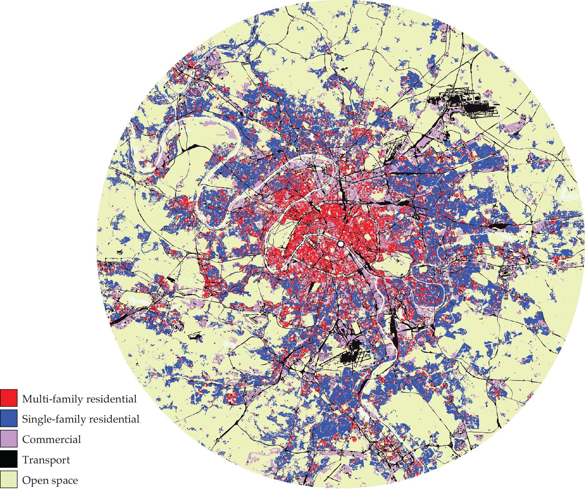 Diego Puga\'s Maps